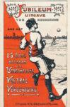 1917-omslag01