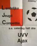A1-Ajax nw